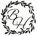 The Behr Barn